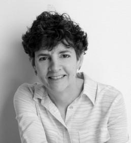 Suzanne Bélanger-2